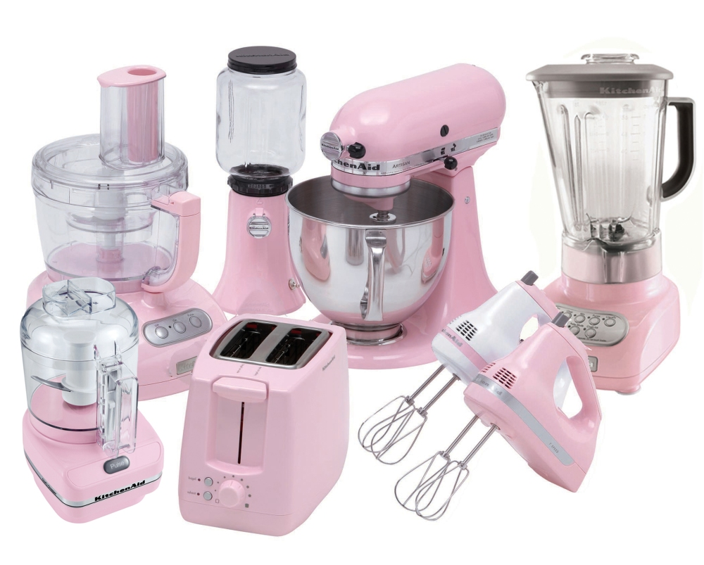kitchenaidproducts
