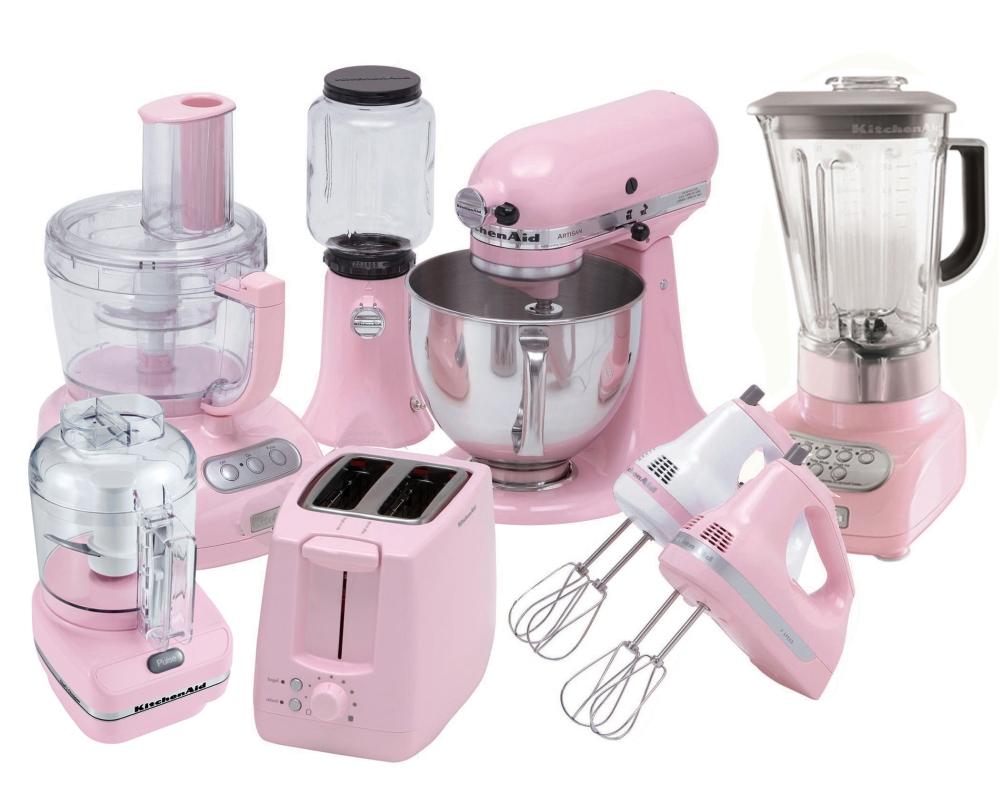kitchenaidproducts
