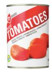 De allerlekkerste budgetsoep (Tomaat, basilicum & mozzarella