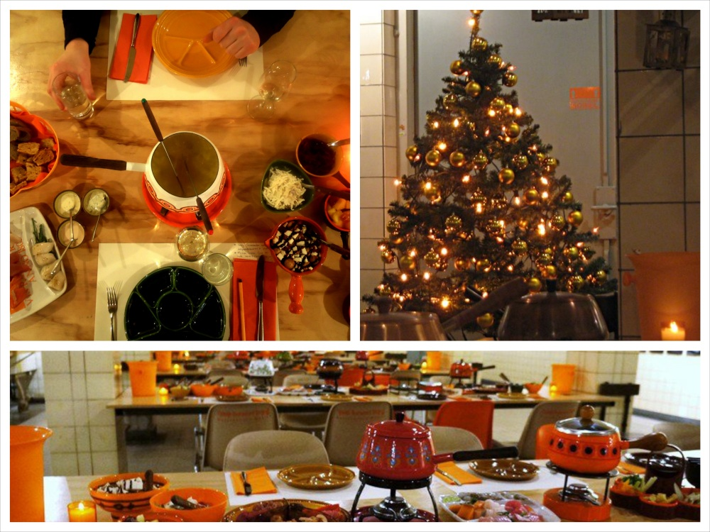 Tijdelijk_restaurant_strijp_s_collage_kerst