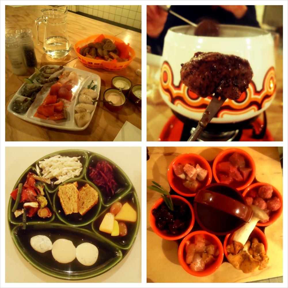 Tijdelijk_restaurant_strijp_s_eindhoven_collage