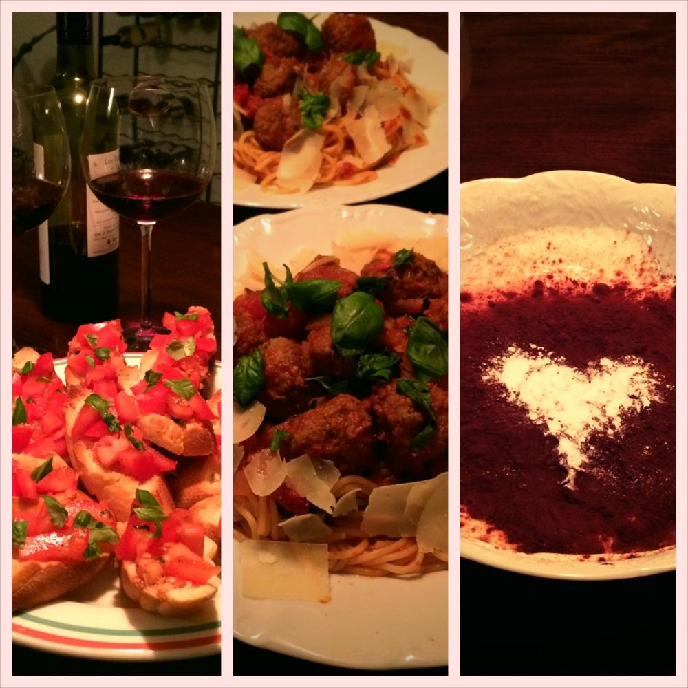 Italiaans_liefdesmenu_valentijn_recepten