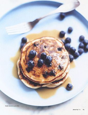 two-ingredient-pancake