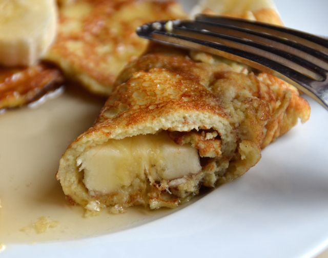 two-ingredient-pancake4