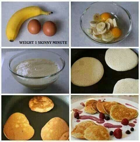 two-ingredient-pancake6