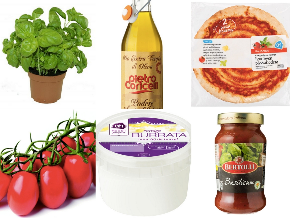 INGREDIENTEN_PIZZA_BURRATA_KOUDE_TOMATEN_DOLLY