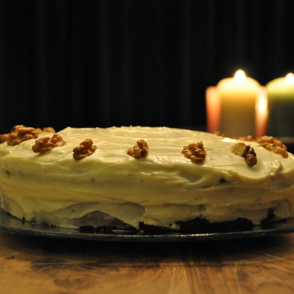 Lekkerste_carrot_cake_walnoten3