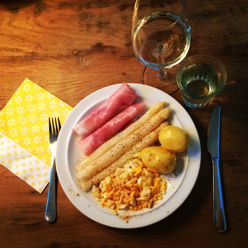 Klassieke_asperges_ham_ei_aardappelen_dolly's_dish