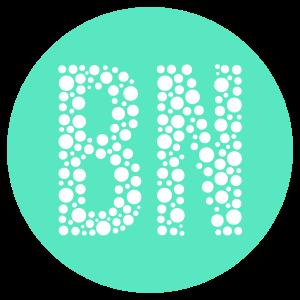 Logo BN Cirkel